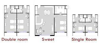 Small Room Layouts Magnificent Kitchen Ideas For Small Kitchen Within Incredible