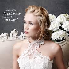 nectar mariage nectar boutique robe de mariée collection de robes de mariée
