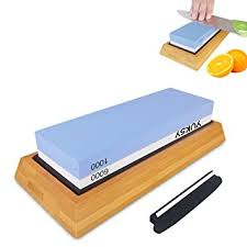 sharpening for kitchen knives premium knife sharpening kit 2 side 1000 6000