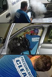 nettoyage de siege de voiture en tissu service de pressing et nettoyage intérieur de véhicule yacht autocar