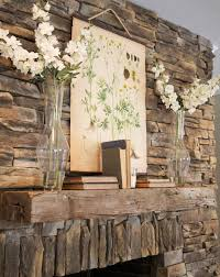 10 ways to decorate like joanna gaines joanna gaines unique and