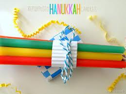 hanukkah clearance homework a creative celebrations clearance