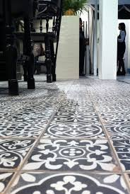 vintage artisan bathroom tiles sydney bathroom tiles floor