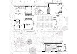 100 floor plan church first baptist church of mawlamyine floor plan church gallery of new v ler church proposal we are you 3