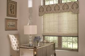 100 oval office drapes top 25 best sidelight curtains ideas