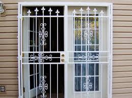 home desings door design unique home designs security doors excellent for
