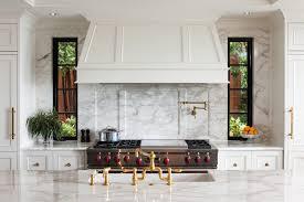 seattle interior designer u0026 home decor boutique maison luxe