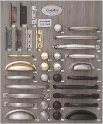 Brookhaven Cabinets Replacement Parts Wood Mode Brookhaven Hardware U2014 Kitchen Associates Massachusetts