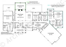 ranch floor plans open concept best 25 ranch floor plans ideas on ranch house plans