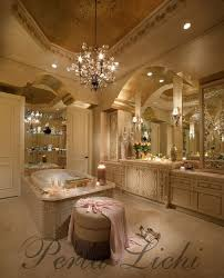 rich home interiors 470 best my home and lifestyle of the rich interiors images on