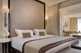 chambre d h es jean de luz le grand hôtel loréamar rouvre ses portes à jean de luz