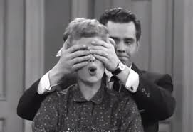 i love lucy i love lucy s01 e22 fred and ethel fight wtf lucy