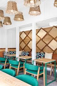 Brazilian Interior Design by 41 Best Contemporary Ii Images On Pinterest Wallpaper Bedroom