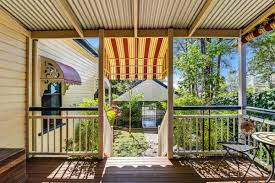 20 john street east toowoomba qld 4350 sale u0026 rental history