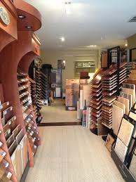 flooring showroom in pleasanton ca floor coverings