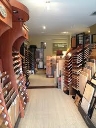 as a mobile flooring retailer we ll bring the flooring to your door take a look at floor samples right in the comfort and convenience of your own