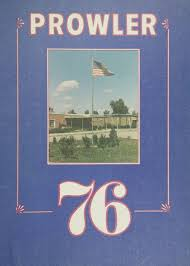 bullitt central high school yearbooks 1976 bullitt central high school yearbook online shepherdsville