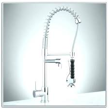 Industrial Kitchen Faucets Industrial Kitchen Faucets Mydts520