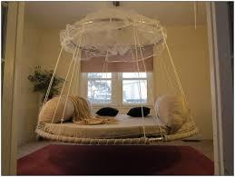 indoor hammock bed for sale bedroom home decorating ideas