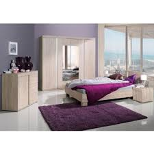 chambre a coucher complete adulte chambre à coucher complète adulte avignon lit armoire chevets