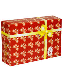sweet boxes for indian weddings indian wedding gift boxes uk imbusy for