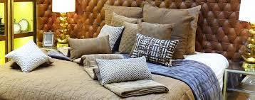 home decor store hyderabad luxury premium home decor shops in home decor store hyderabad luxury premium home decor shops in hyderabad