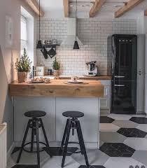 how to design small kitchen gorgeous 90 beautiful small kitchen design ideas source