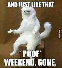 Hate Meme - i hate mondays memes home facebook