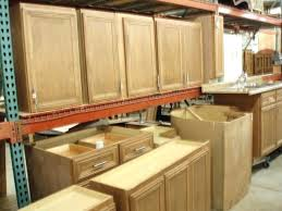habitat for humanity kitchen cabinets habitat for humanity kitchen cabinets habitat for humanity kitchen
