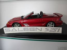 94 saleen mustang graphics and decals for the 1994 2004 ford mustang