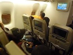 Economy Comfort Class Turkish Airlines Reviews Hints U0026 Tips How To Get The Best
