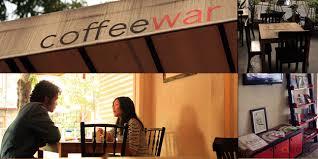 Coffee War intip deretan tempat nongkrong asik dan murah di jakarta yuk winners