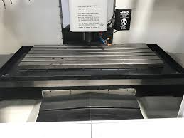 haas vf 3b vmc 4th axis ready machinestation