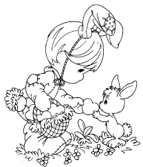 christian easter coloring pages toddlers free disney frozen
