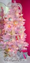 1070 best a very shabby christmas images on pinterest shabby