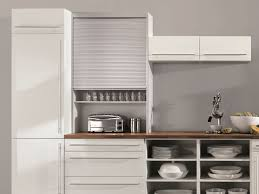 Wohnzimmerschrank Ddr Küche Im Schrank Worldegeek Info Worldegeek Info