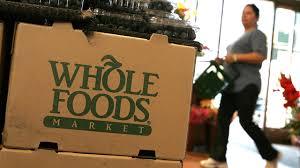 amazon kills black friday amazon lowering whole foods u0027 prices could kill