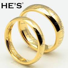 lord of the rings wedding band amusing lord of the rings wedding ring 69 in free wedding