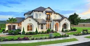 custom home plans texas custom built homes floor plans the floor plan dallas custom home