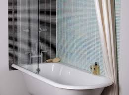 ideas for small bathrooms uk bathrooms design admirable portable soaking tub for shower ideal