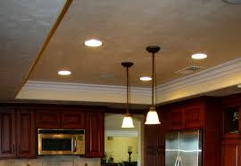 Kitchen Ceiling Light Fixtures Ideas by Modern Designs Of Kitchen Ceiling Lights Recessed Lights Kitchen