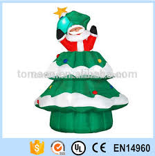 Grinch Outdoor Christmas Decorations For Sale by Grinch Outdoor Christmas Decorations Grinch Outdoor Christmas