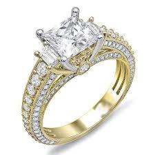 diamond jewelry rings images Diamond ring at rs 25000 piece diamond rings id 12646271188 jpg