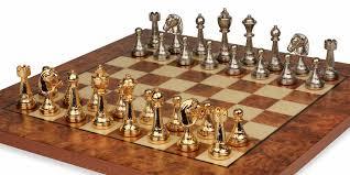 beautiful chess sets cool chess sets willtofly com