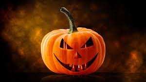 halloween pumpkin desktop backgrounds pumpkin candles halloween desktop wallpapers