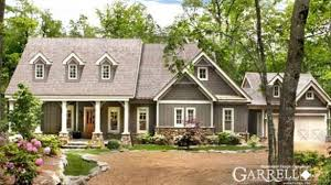 country homes designs lovely house plans with porches home design ideas of small country
