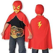 Wwe Costumes Halloween 23 Costumes Images Halloween Stuff Hulk Hogan