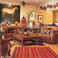 Western Living Room Furniture Western Rustic Living Room Furniture Anteks Home Furnishings