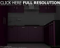 28 small kitchen design solutions small kitchen solutions