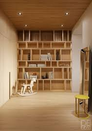 Floor To Ceiling Bookcase Plans The 25 Best Floor To Ceiling Bookshelves Ideas On Pinterest